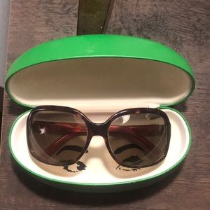 Kate Spade Women's Sunglasses